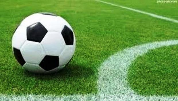 باشگاه عمانی از سرمربی شهرداری همدان برای همکاری دعوت کرد