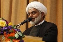 عملکرد دولت سعودی به لکه ننگ مسلمانان جهان تبدیل شده است