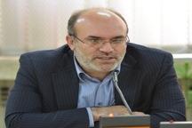 سرپرست شهرداری شهرکرد تعیین شد