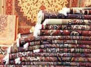 آمریکا مهمترین بازار فرش ایرانی