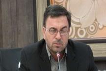 عضو شورای شهر: جلوی تغییر کاربری غیرمجاز گرفته شود