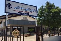 طرح ملی بازدید از واحدهای تامین اجتماعی در گیلان اجرا می شود