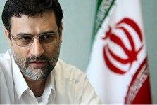 بیگلری: انتخاب امیر حاتمی اوج تعامل و همکاری سپاه و ارتش است