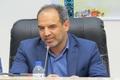 استان یزد برای استقبال از حدود 1.6 میلیون مهمان نوروزی آمادگی دارد