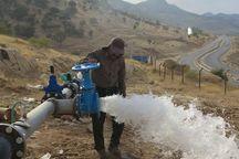 طرح شهرحساس به آب در دستورکار وزارت نیرو