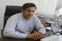 آزمون دوره های غیرحضوری کارکنان حراست دستگاه های اجرایی استان برگزار شد