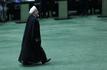 روحانی هفته آینده 5 وزیر جدید خود را به مجلس معرفی می کند/ وزرای  آموزش و پرورش، راه وشهرسازی و صنعت در صف تغییر