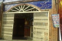 مسجد جامعی:دقت عمل در ساخت و ساز شهرک های تهران کم است