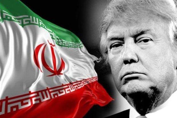 وحدت رمز پیروزی ایران در برابر عهد شکنی آمریکاست