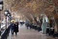 میانگین بارش در آذربایجان شرقی 43 درصد افزایش یافت