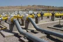شمارش معکوس برای افتتاح طرح یکهزار میلیارد تومانی گازی در مازندران