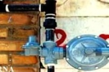 شهروندان در مصرف گاز صرفهجویی کنند  مصرف گاز زنجانیها از مرز 11 میلیون متر مکعب گذشت