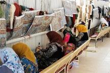 قزوین در جذب تسهیلات روستایی جزو پنج استان برتر کشور است