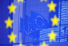 واکنش اتحادیه اروپا به عدم تمدید معافیت های نفتی ایران