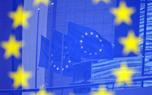 اتحادیه اروپا: جایگزینی برای برجام وجود ندارد/ ایران به تعهدات خود تحت برجام پایبند بوده است