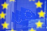 ابراز نگرانی اتحادیه اروپا از نصب سانتریفیوژهای تازه ایران