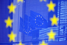 نشست وزیران امورخارجه اتحادیه اروپا با محوریت افزایش تنش در خاورمیانه و ضرب الاجل ایران