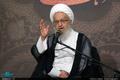 واکنش آیت الله العظمی  مکارم شیرازی به شایعات در خصوص حساب بانکی 600 میلیاردی