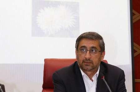زیرساخت های ارتباطی برای برگزاری انتخابات در استان قزوین تامین شده است
