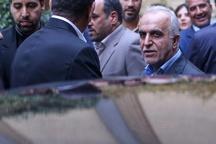 نماینده ویژه رییس جمهوری راهی مناطق سیل زده گلستان شد