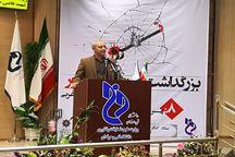 وحدت ملت ایران بزرگترین تهدید برای تروریسم است