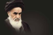 عقاید امام خمینی در کشورهای غیراسلامی گسترش یافته است