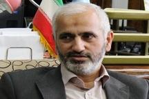 رییس دادگستری گلستان: علما به سازش در پرونده ها کمک کنند