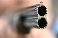 کشته شدن دختر بچه لردگانی با اسلحه شکاری