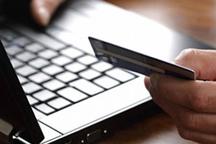 عامل برداشت غیرمجاز بانکی در مراغه دستگیر شد