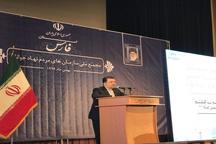معاون وزارت ورزش و جوانان:سازمان های مردم نهاد جوانان یاردولت هستند