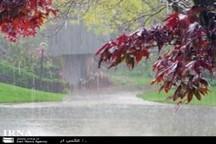 سامانه بارشی یکشنبه وارد کرمان می شود
