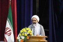 گزیده خطبه های نماز جمعه شهرهای مختلف استان خوزستان