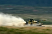تسلیحات مرگبار روسی که ناتو از آنها هراس دارد