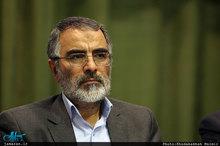 ناگفته های عضو دفتر امام خمینی از جایگاه آیت الله هاشمی رفسنجانی نزد امام