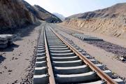 اختصاص ۳۰۰میلیون یورو برای اجرای پروژه راهآهن چابهار - زاهدان