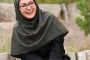 حمله هواداران علی ضیا به صفحه اینستاگرامی خانم بازیگر