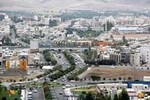 شهرداری زنجان 400 میلیارد ریال عوارض دریافت می کند