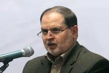 دیوان عدالت از 24 هزار مصوبه غیرقانونی شوراها جلوگیری کرد