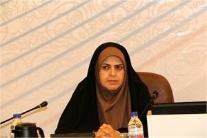 مصرف کالای ایرانی باید به یک گفتمان در جامعه تبدیل شود