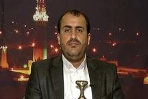 اخطار یمن به سعودیها: امنیتتان به پایان تجاوز نظامی بستگی دارد