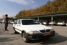 اعزام تیم بهداشتی دانشگاه علوم پزشکی همدان به مرز مهران