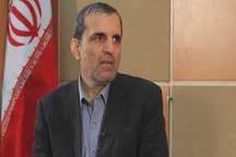 روایت یوسفنژاد از کاندیداتوریاش در انتخابات هیأت رئیسه مجلس