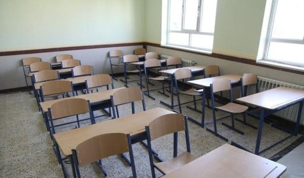 48 پروژه عمرانی نوسازی مدارس گیلان به بهره برداری می رسد