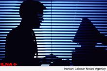 سوء استفاده نوه از حساب بانکی پدربزرگ رفسنجانی