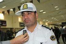 محدودیت ترافیکی جاده های خوزستان در تعطیلات نوروزی اعلام شد