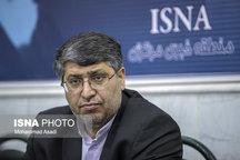 جای خالی رسانههای تخصصی در استان مرکزی