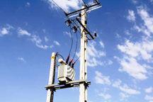 سرمایه گذاری در صنعت برق از 453 میلیارد ریال فراتر رفت