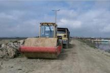 منطقه گردشگری آشوراده؛ محیط زیست را تخریب نمی کند