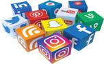 ژاپنی ها روزانه چقدر در شبکه های اجتماعی وقت گذرانی می کنند؟