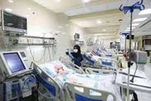افزایش 2 برابری تخت های بیمارستانی وساخت 34 اتاق عمل درالبرزبه همت دولت